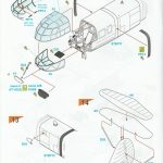 "Special-Hobby-SH-48201-FA-223-Drache-16-150x150 Focke Achgelis FA 223 Drache (nicht nur) ""Captured"" von Special Hobby in 1:48"