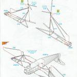 "Special-Hobby-SH-48201-FA-223-Drache-17-150x150 Focke Achgelis FA 223 Drache (nicht nur) ""Captured"" von Special Hobby in 1:48"