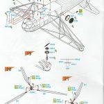 "Special-Hobby-SH-48201-FA-223-Drache-18-150x150 Focke Achgelis FA 223 Drache (nicht nur) ""Captured"" von Special Hobby in 1:48"