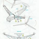 "Special-Hobby-SH-48201-FA-223-Drache-19-150x150 Focke Achgelis FA 223 Drache (nicht nur) ""Captured"" von Special Hobby in 1:48"