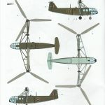 "Special-Hobby-SH-48201-FA-223-Drache-20-150x150 Focke Achgelis FA 223 Drache (nicht nur) ""Captured"" von Special Hobby in 1:48"