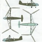 "Special-Hobby-SH-48201-FA-223-Drache-21-150x150 Focke Achgelis FA 223 Drache (nicht nur) ""Captured"" von Special Hobby in 1:48"