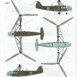 "Special-Hobby-SH-48201-FA-223-Drache-22-150x150 Focke Achgelis FA 223 Drache (nicht nur) ""Captured"" von Special Hobby in 1:48"