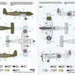 Special-Hobby-SH-72199-Nakajima-Ki-115-Tsurugi-Battle-of-Tokyo-8-150x150 Nakajima Ki-115 Tsurugi Battle of Tokyo in 1:72 von Special Hobby #SH 72199