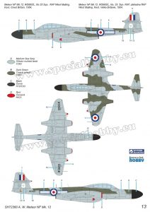 Special-Hobby-SH-72360-A.W.-Meteor-NF-Mk.-12-Defending-the-UK-skies-Bemalungsanleitung-1-212x300 Special Hobby SH 72360 A.W. Meteor NF Mk. 12 Defending the UK skies Bemalungsanleitung (1)
