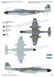 Special-Hobby-SH-72360-A.W.-Meteor-NF-Mk.-12-Defending-the-UK-skies-Bemalungsanleitung-2-211x300 Special Hobby SH 72360 A.W. Meteor NF Mk. 12 Defending the UK skies Bemalungsanleitung (2)