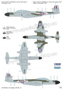 Special-Hobby-SH-72360-A.W.-Meteor-NF-Mk.-12-Defending-the-UK-skies-Bemalungsanleitung-3-211x300 Special Hobby SH 72360 A.W. Meteor NF Mk. 12 Defending the UK skies Bemalungsanleitung (3)