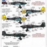 XtraDecal-X-72223-Junkers-Ju-87-B-Stuka-4-150x150 Junkers Ju 87B Stuka in 1:72 von XtraDecal # X72223