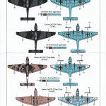 XtraDecal-X-72223-Junkers-Ju-87-B-Stuka-5-150x150 Junkers Ju 87B Stuka in 1:72 von XtraDecal # X72223