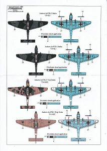 XtraDecal-X-72223-Junkers-Ju-87-B-Stuka-5-213x300 XtraDecal X 72223 Junkers Ju 87 B Stuka (5)
