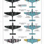 XtraDecal-X-72223-Junkers-Ju-87-B-Stuka-6-150x150 Junkers Ju 87B Stuka in 1:72 von XtraDecal # X72223