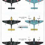 XtraDecal-X-72223-Junkers-Ju-87-B-Stuka-7-150x150 Junkers Ju 87B Stuka in 1:72 von XtraDecal # X72223