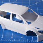 BelKits-Skoda-Fabia-S-2000-10-150x150 Skoda Fabia S2000 Evo 1/24 von Belkits #BEL-004