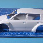 BelKits-Skoda-Fabia-S-2000-11-150x150 Skoda Fabia S2000 Evo 1/24 von Belkits #BEL-004