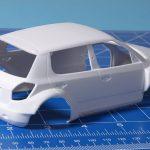 BelKits-Skoda-Fabia-S-2000-13-150x150 Skoda Fabia S2000 Evo 1/24 von Belkits #BEL-004