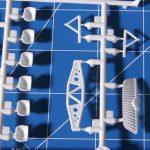 BelKits-Skoda-Fabia-S-2000-18-150x150 Skoda Fabia S2000 Evo 1/24 von Belkits #BEL-004
