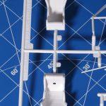 BelKits-Skoda-Fabia-S-2000-20-150x150 Skoda Fabia S2000 Evo 1/24 von Belkits #BEL-004