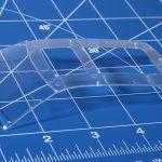 BelKits-Skoda-Fabia-S-2000-25-150x150 Skoda Fabia S2000 Evo 1/24 von Belkits #BEL-004