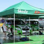 BelKits-Skoda-Fabia-S-2000-28-150x150 Skoda Fabia S2000 Evo 1/24 von Belkits #BEL-004