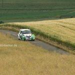 BelKits-Skoda-Fabia-S-2000-30-150x150 Skoda Fabia S2000 Evo 1/24 von Belkits #BEL-004