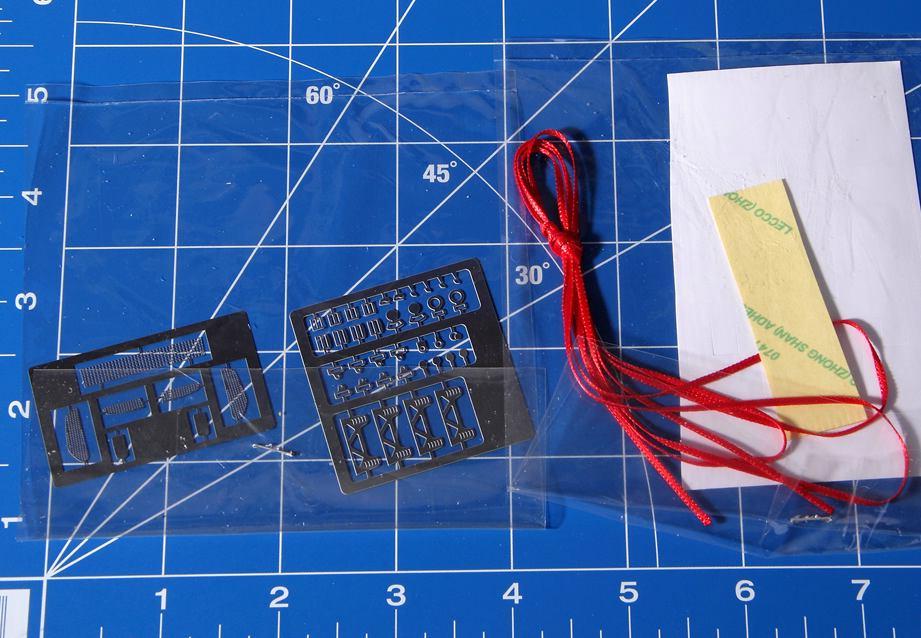 BelKits-Skoda-Fabia-S-2000-9 Skoda Fabia S2000 Evo 1/24 von Belkits #BEL-004