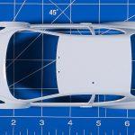 Belkits-BEL-001-Peugeot-207-S2000-18-150x150 Peugeot 207 S2000 in 1:24 vonBelkits #BEL-001