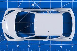 Belkits-BEL-001-Peugeot-207-S2000-18-300x200 Belkits BEL-001 Peugeot 207 S2000 (18)