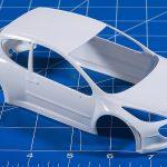 Belkits-BEL-001-Peugeot-207-S2000-19-150x150 Peugeot 207 S2000 in 1:24 vonBelkits #BEL-001