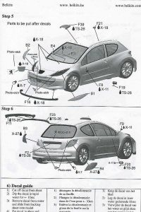 Belkits-BEL-001-Peugeot-207-S2000-2-200x300 Belkits BEL-001 Peugeot 207 S2000 (2)