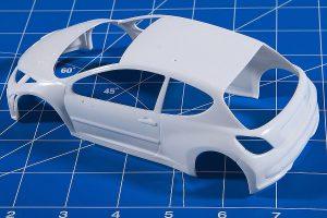 Belkits-BEL-001-Peugeot-207-S2000-20-300x200 Belkits BEL-001 Peugeot 207 S2000 (20)