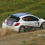 Belkits-BEL-001-Peugeot-207-S2000-23-150x150 Peugeot 207 S2000 in 1:24 vonBelkits #BEL-001