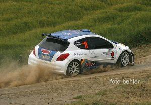 Belkits-BEL-001-Peugeot-207-S2000-23-300x208 Belkits BEL-001 Peugeot 207 S2000 (23)