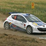 Belkits-BEL-001-Peugeot-207-S2000-24-150x150 Peugeot 207 S2000 in 1:24 vonBelkits #BEL-001