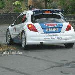 Belkits-BEL-001-Peugeot-207-S2000-26-150x150 Peugeot 207 S2000 in 1:24 vonBelkits #BEL-001
