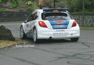 Belkits-BEL-001-Peugeot-207-S2000-26-300x208 Belkits BEL-001 Peugeot 207 S2000 (26)