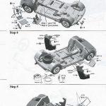 Belkits-BEL-001-Peugeot-207-S2000-3-150x150 Peugeot 207 S2000 in 1:24 vonBelkits #BEL-001