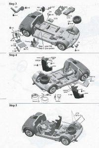 Belkits-BEL-001-Peugeot-207-S2000-3-200x300 Belkits BEL-001 Peugeot 207 S2000 (3)