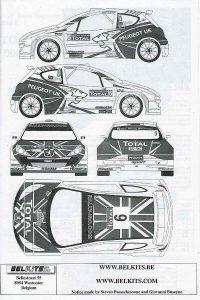 Belkits-BEL-001-Peugeot-207-S2000-4-200x300 Belkits BEL-001 Peugeot 207 S2000 (4)