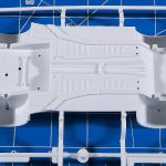 Belkits-BEL-001-Peugeot-207-S2000-9-150x150 Peugeot 207 S2000 in 1:24 vonBelkits #BEL-001