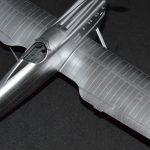 DoraWings-DW-32001-Dewoitine-D-10-150x150 Dewoitine D. 500 in 1:32 von Dora Wings #DW 32001