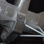 DoraWings-DW-32001-Dewoitine-D-17-150x150 Dewoitine D. 500 in 1:32 von Dora Wings #DW 32001