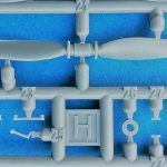 DoraWings-DW-48022-Lockheed-Vega-5b-18-150x150 Lockheed Vega 5b in 1:48 von Dora Wings # DW 48022