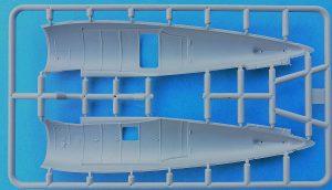 DoraWings-DW-48022-Lockheed-Vega-5b-9-300x172 DoraWings DW 48022 Lockheed Vega 5b (9)