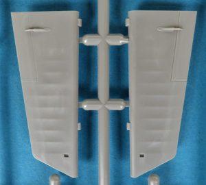 ICM-48244-Do-17-Z-2-11-300x270 ICM 48244 Do 17 Z-2 (11)