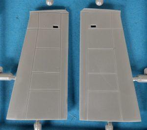 ICM-48244-Do-17-Z-2-12-300x266 ICM 48244 Do 17 Z-2 (12)
