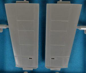 ICM-48244-Do-17-Z-2-13-300x255 ICM 48244 Do 17 Z-2 (13)