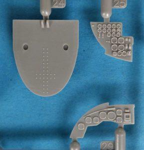 ICM-48244-Do-17-Z-2-22-289x300 ICM 48244 Do 17 Z-2 (22)