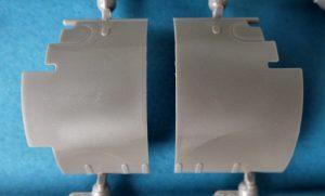 ICM-48244-Do-17-Z-2-40-300x181 ICM 48244 Do 17 Z-2 (40)