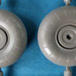 ICM-48244-Do-17-Z-2-43-150x150 Dornier Do 17 Z-2 in 1:48 von ICM #48244