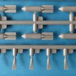 ICM-48244-Do-17-Z-2-47-150x150 Dornier Do 17 Z-2 in 1:48 von ICM #48244
